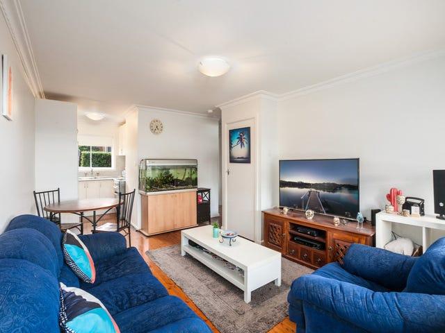 3/42 Grey Street, Keiraville, NSW 2500