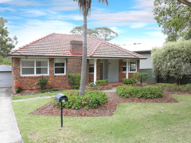 27 Downing Street, Epping, NSW 2121