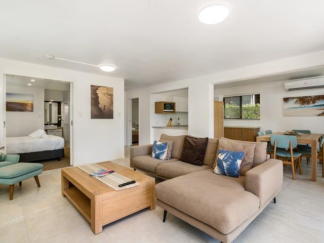 1/39 Lawson Street, Byron Bay, NSW 2481