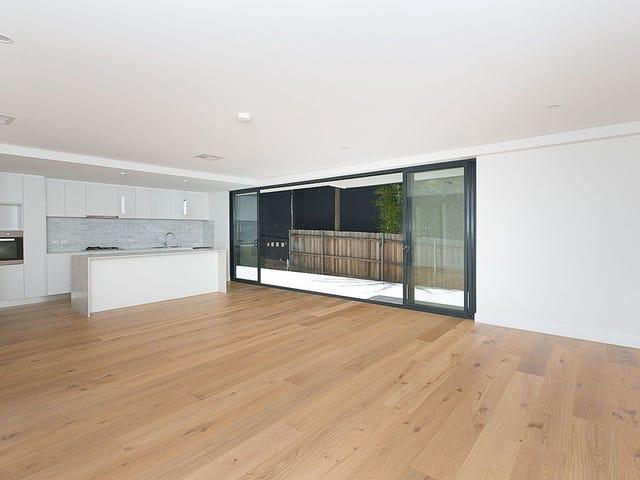 2/364 Bronte Road, Bronte, NSW 2024