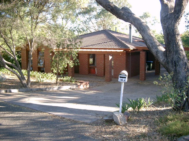 16A Willunga Street, Eden Hills, SA 5050