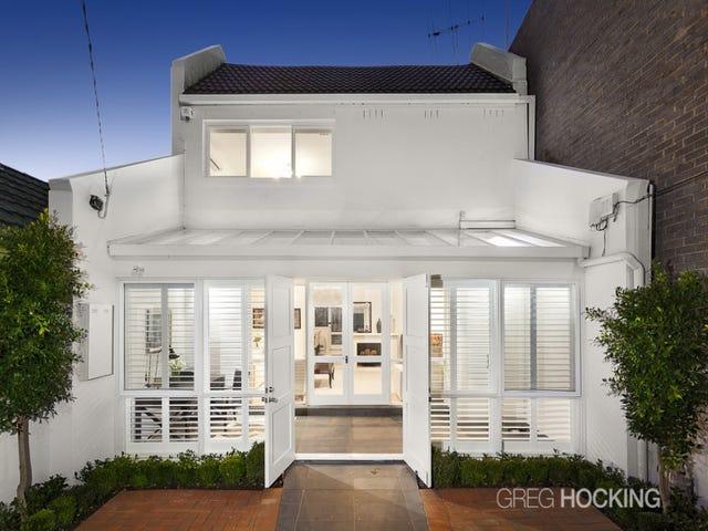 85 Cobden Street, South Melbourne, Vic 3205