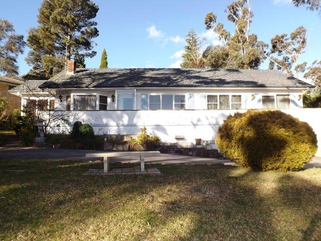 215 Cliff Drive, Katoomba, NSW 2780