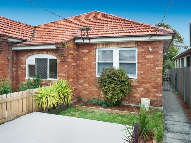18 Cobham Street, Maroubra, NSW 2035
