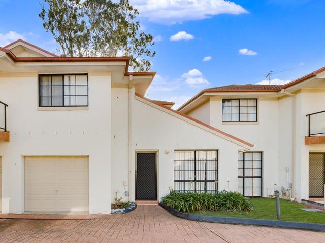 12/2-6 Macquarie Road, Ingleburn, NSW 2565