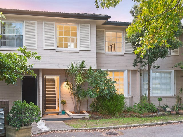 2/19A Riverside Crescent, Marrickville, NSW 2204