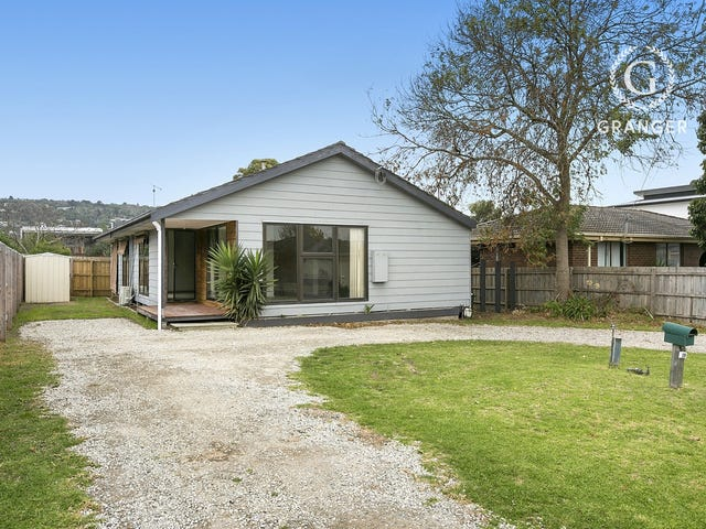 19 Patterson Street, Safety Beach, Vic 3936