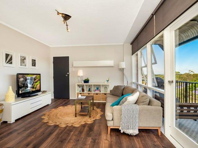 13/22 Longueville Road, Lane Cove, NSW 2066