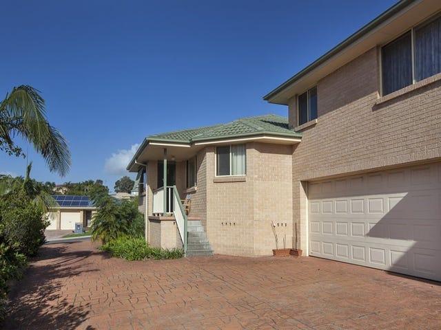 1/37 Tyrrel Street, Flinders, NSW 2529