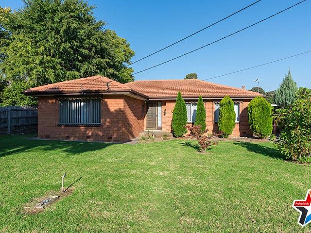36 McDermott Avenue, Mooroolbark, Vic 3138