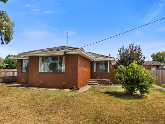 227 Torquay Road, Grovedale, Vic 3216