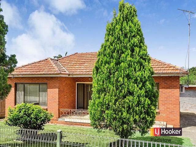3 Dove Street, Revesby, NSW 2212