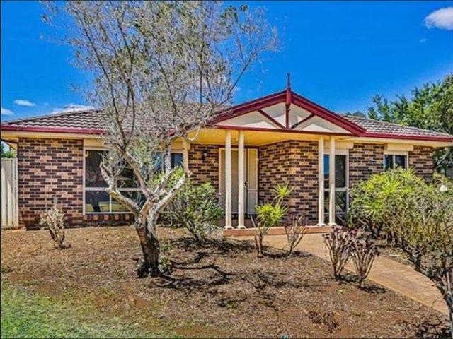 60 Tobruk Rd, Narellan Vale, NSW 2567