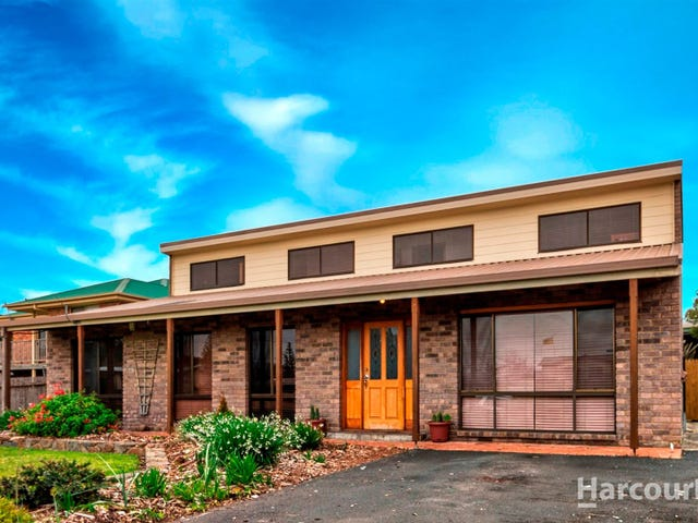 31 The Strand, George Town, Tas 7253