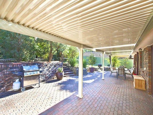 48 Deloraine Drive, Leonay, NSW 2750