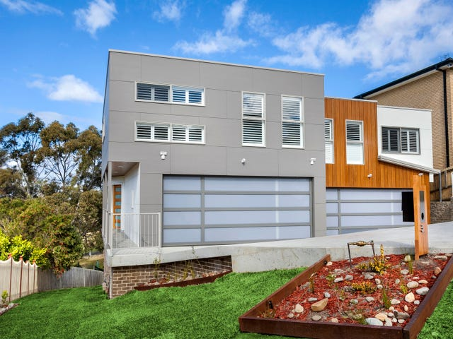 2/3 Dalmeny Avenue, Figtree, NSW 2525