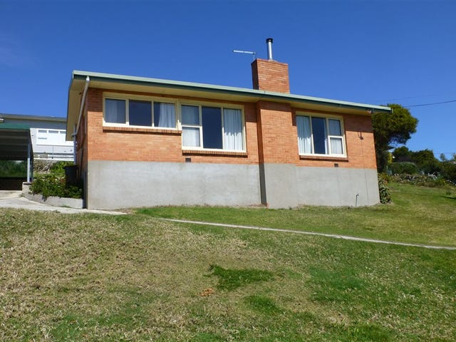 26-28 Beach Cres, Greens Beach, Tas 7270