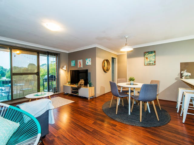 13/57-59 Victoria Street, Werrington, NSW 2747