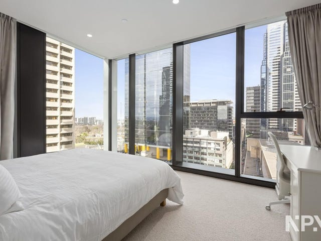 1110/35 Spring Street, Melbourne, Vic 3000