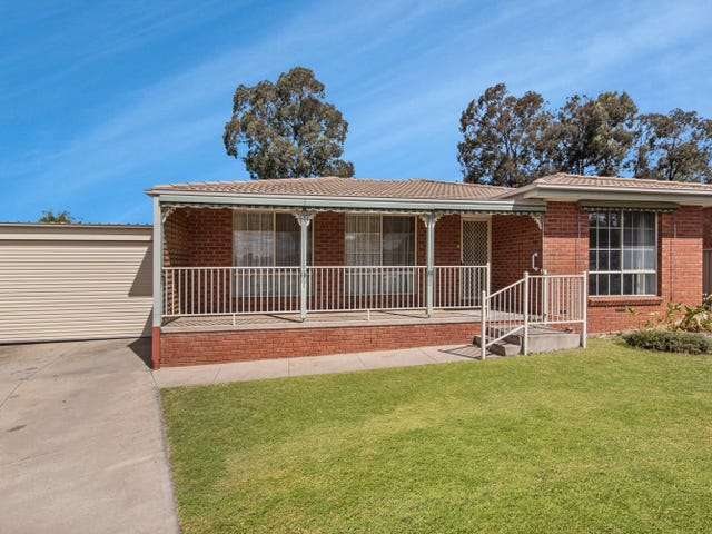 10 Wattle View Grove, California Gully, Vic 3556