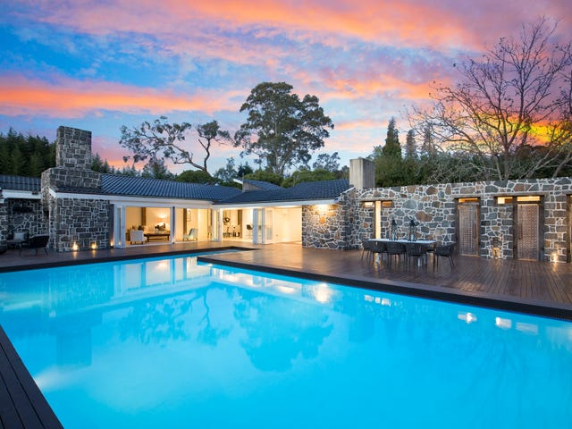 404A Mona Vale Road, St Ives, NSW 2075