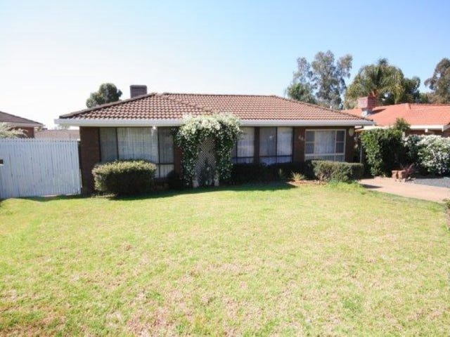 68 St Georges Tce, Dubbo, NSW 2830