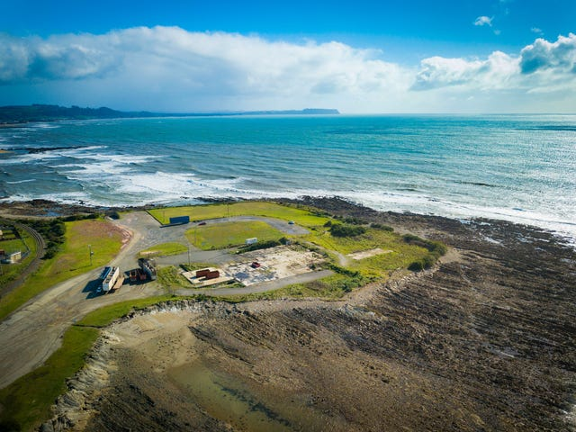 34a Cooee Point Road, Cooee, Tas 7320