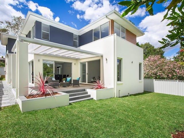 41 Devon Street, North Epping, NSW 2121