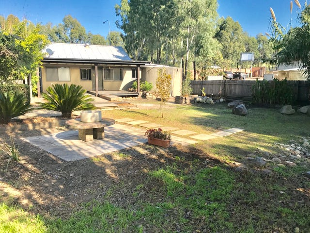 805 Windsor Road, Box Hill, NSW 2765