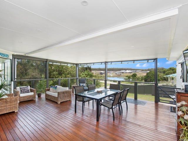17 Bada Crescent, Burrill Lake, NSW 2539