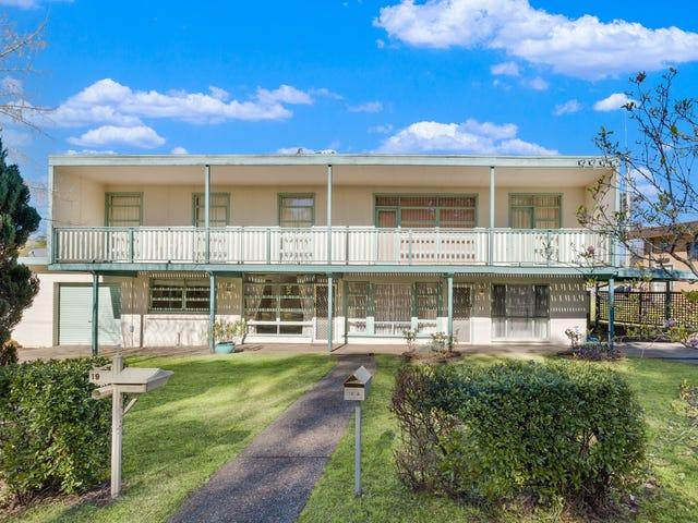 19 Wascoe Street, Glenbrook, NSW 2773