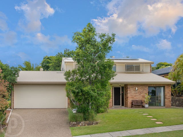 25 Donnington Street, Carindale, Qld 4152