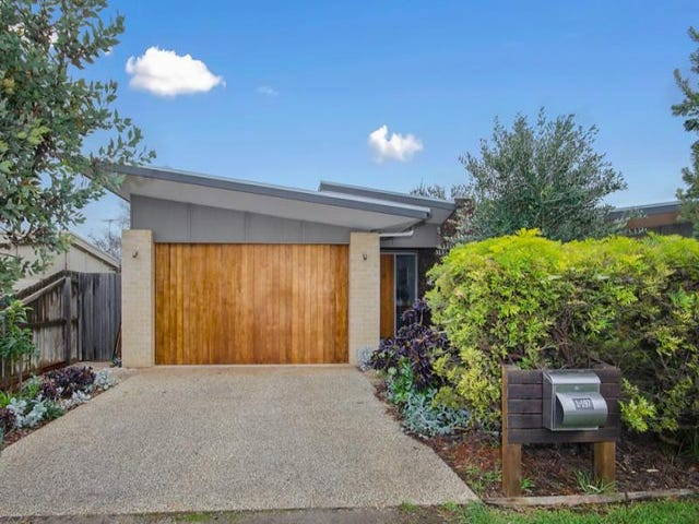 1/197 Fellows Road, Point Lonsdale, Vic 3225
