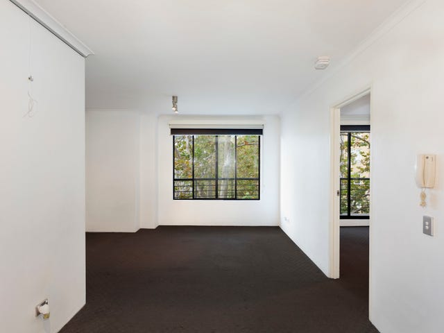 405/200 Campbell Street, Surry Hills, NSW 2010