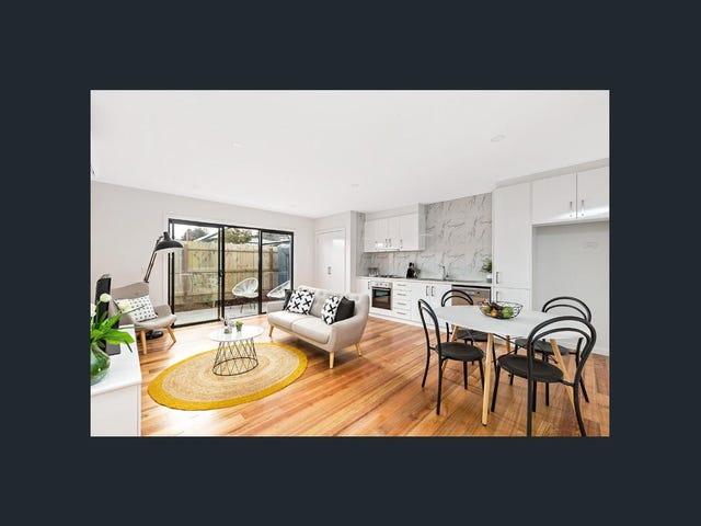3/10 Leigh Street, Footscray, Vic 3011