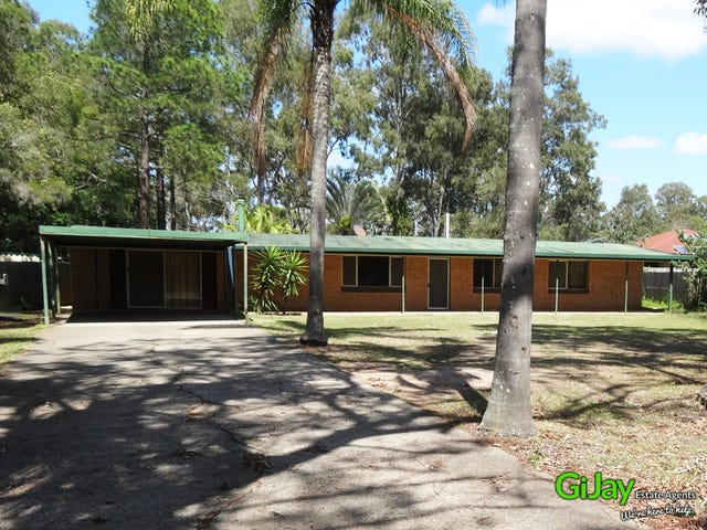 837 Kingston Rd, Waterford West, Qld 4133