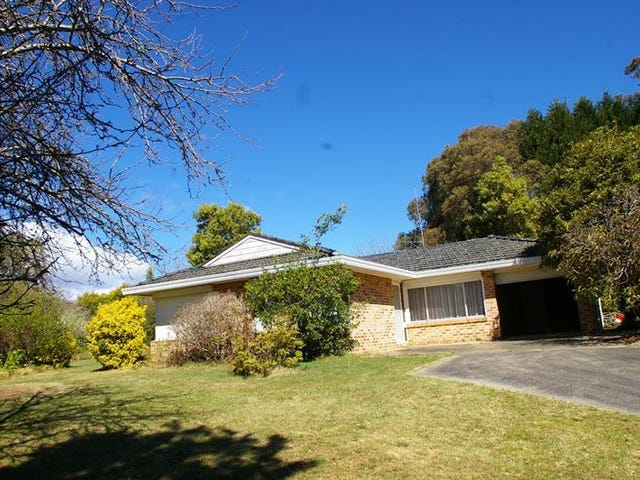4 Curringa Pl, Bundanoon, NSW 2578