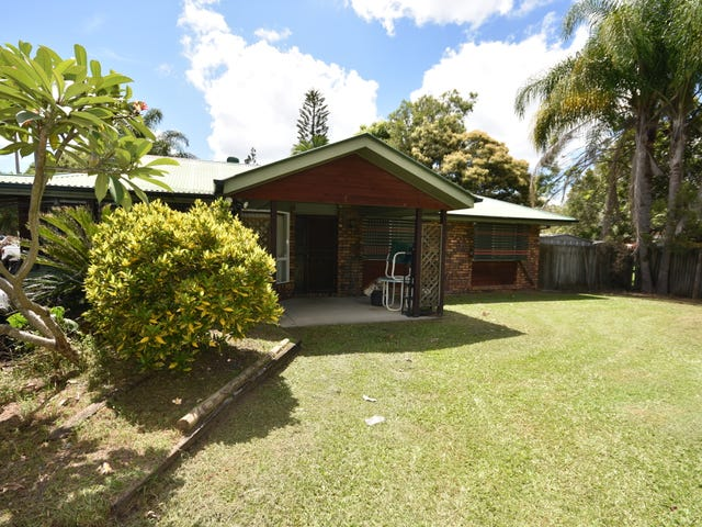 47 King Rd, Mooloolah Valley, Qld 4553