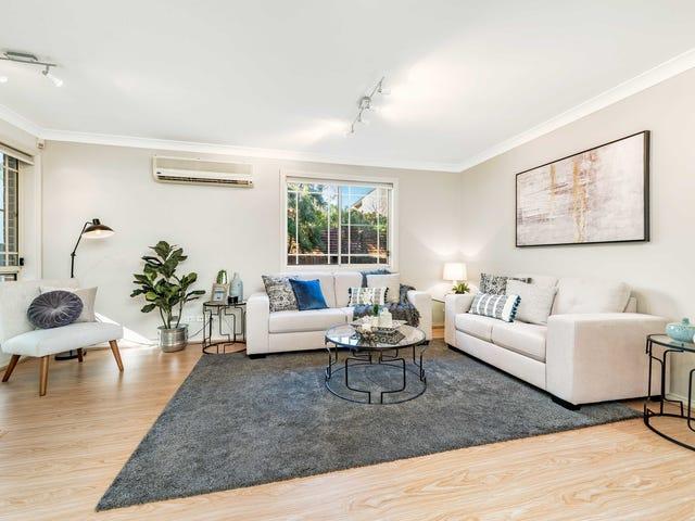 8B Campbell Street, Northmead, NSW 2152