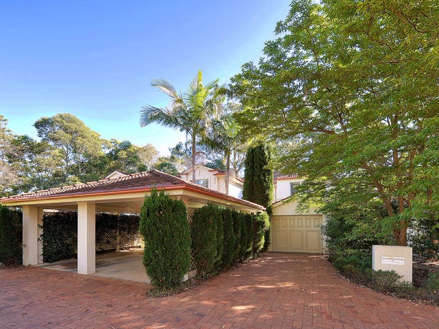 16 Hillcrest Drive, St Ives, NSW 2075