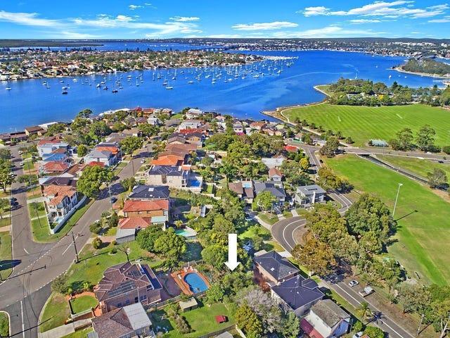 26A Parkside Drive, Kogarah Bay, NSW 2217