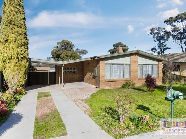 23 Holly Street, Golden Square, Vic 3555