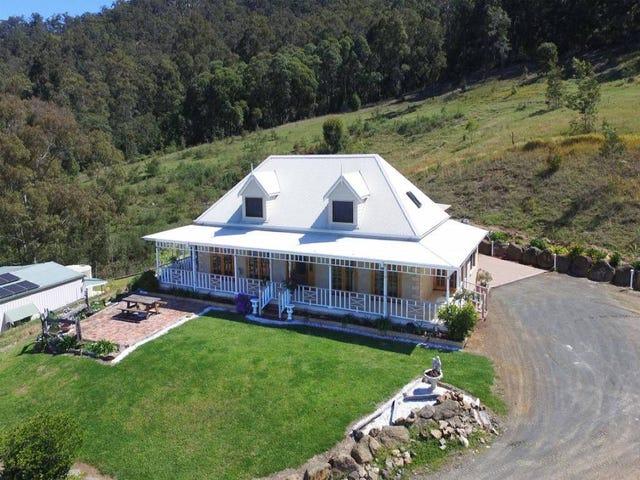 "'Montana"" 42 Pyne Way, Mount View, NSW 2325"