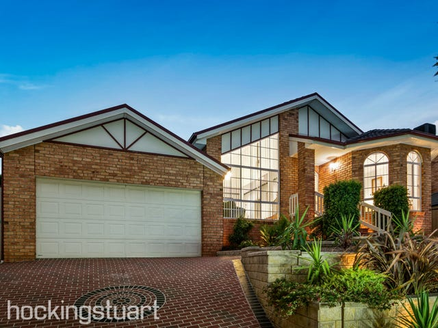16 Loxton Terrace, Epping, Vic 3076