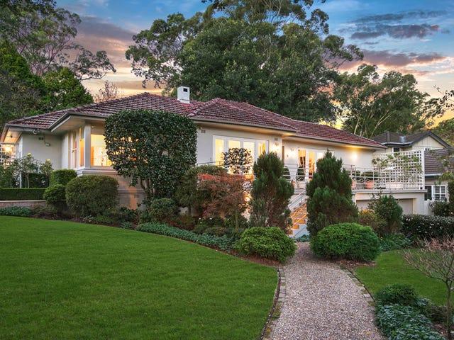 9 Grayling Road, West Pymble, NSW 2073