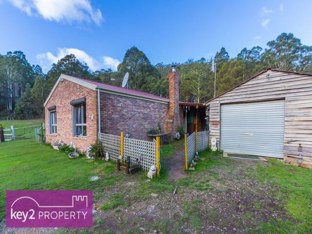 1086 Patersonia Road, Patersonia, Tas 7259