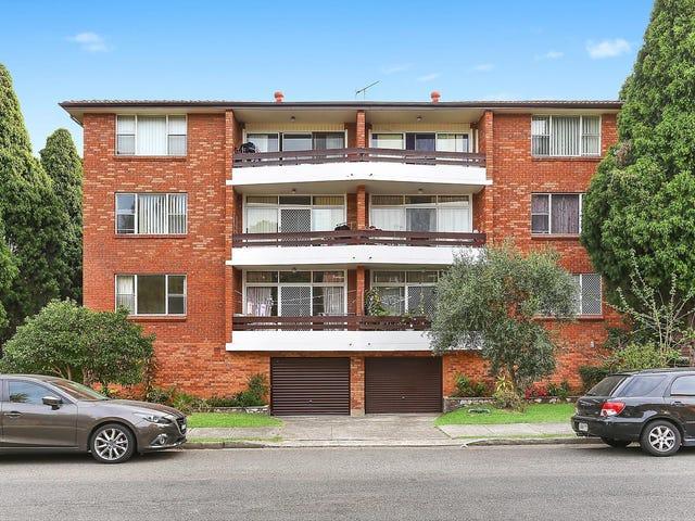 9/13 Illawarra Street, Allawah, NSW 2218
