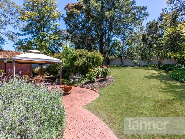 10 Linfield Avenue, Belair, SA 5052