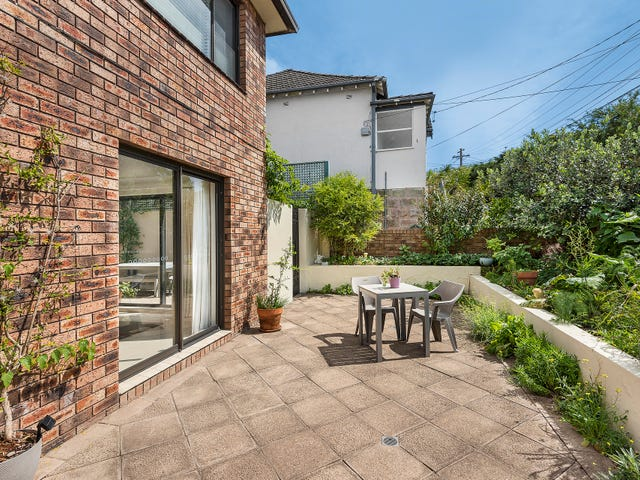 1/36 Clifton Road, Clovelly, NSW 2031