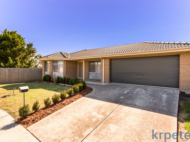 14 Milla Way, Koo Wee Rup, Vic 3981